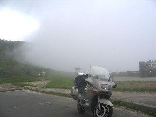 20060718hokkaido009