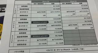 20130913_docomo_iphone5c5s_price