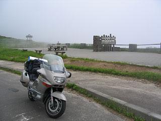 20060718hokkaido008