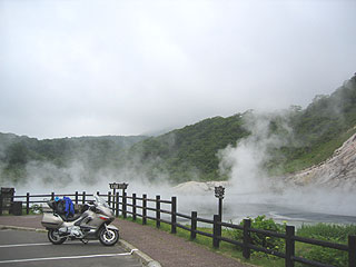 20060718hokkaido012